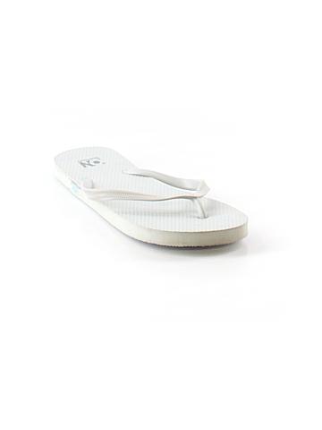 Old Navy Flip Flops Size 7 - 8