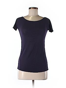 Sweaty Betty Active T-Shirt Size S