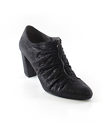 Aerosoles Ankle Boots Size 10 1/2