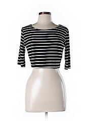 One Clothing Short Sleeve T-Shirt Size L