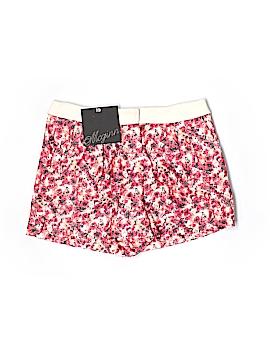 Mcginn Dressy Shorts Size XS