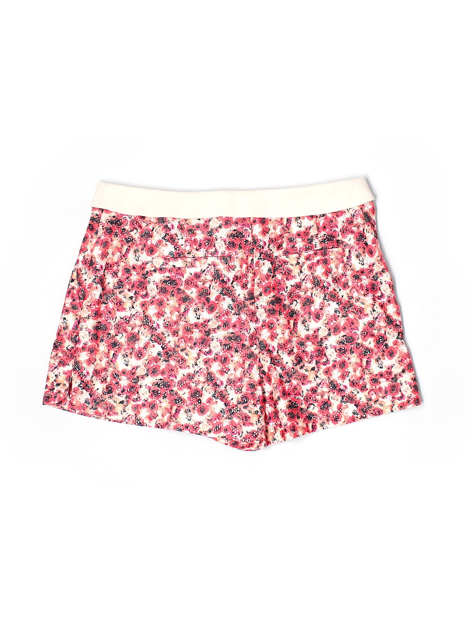 Mcginn Boutique Shorts Dressy Shorts Mcginn Mcginn Shorts Dressy Dressy Boutique Boutique OT4UFq