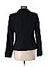 Ann Taylor Factory Women Blazer Size 8
