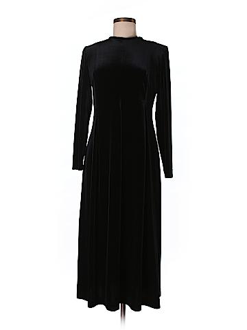 Talbots Cocktail Dress Size P