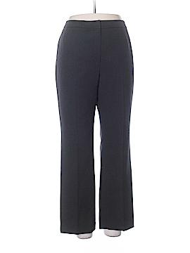 Jones Studio Dress Pants Size 14 (Petite)
