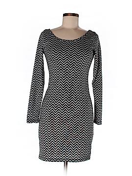 Wasabi + mint Casual Dress Size M