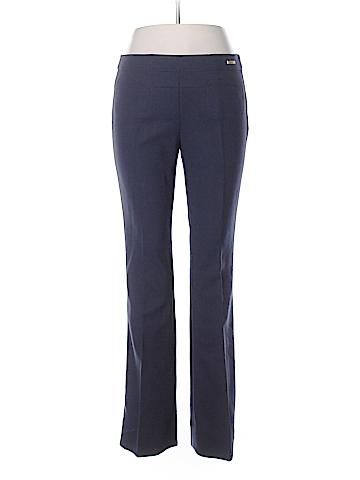 Tory Burch Wool Pants Size 14
