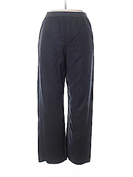 Gap Casual Pants Size XL (Tall)