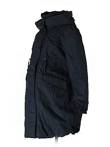 Noppies Maternity Coat Size XS (Maternity)