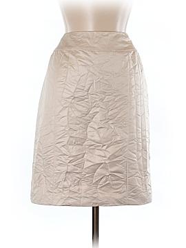 Lafayette 148 New York Formal Skirt Size 6