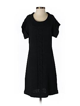 Talie Casual Dress Size S