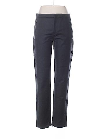 Banana Republic Dress Pants Size 10 (Tall)