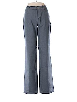 SOCA Jeans Size 6