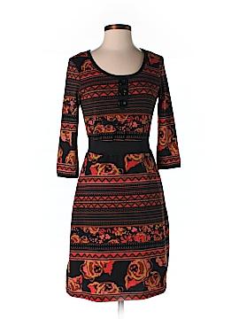 Yumi Casual Dress Size 2/4