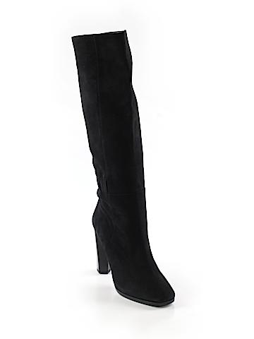 Diane von Furstenberg Boots Size 9 1/2
