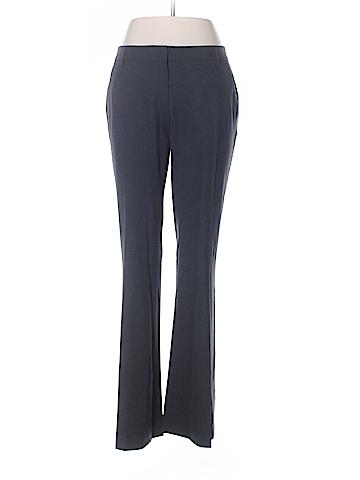 Body By Victoria Dress Pants Size 12