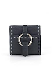 BCBGMAXAZRIA Women Leather Wallet One Size