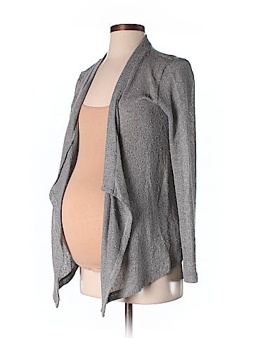 ASOS Maternity Cardigan Size 4 (Maternity)