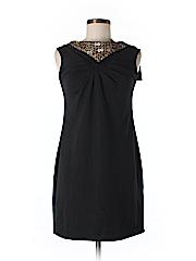 Prairie New York Women Cocktail Dress Size M