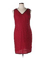 JMD New York Cocktail Dress Size XL