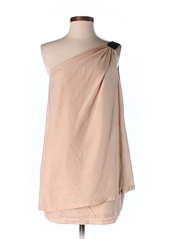 Pinko Casual Dress Size S