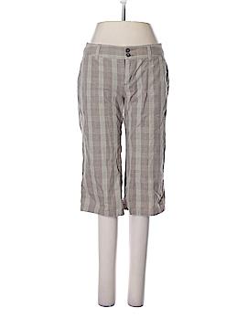 Patagonia Casual Pants Size 2