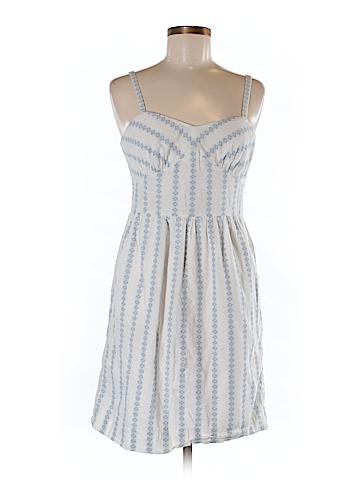 J. Crew Casual Dress Size 5