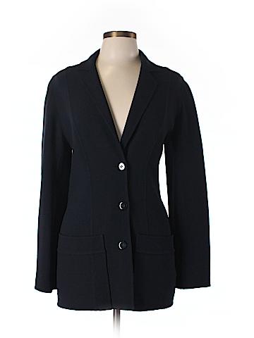 Unbranded Clothing  Wool Blazer Size 8