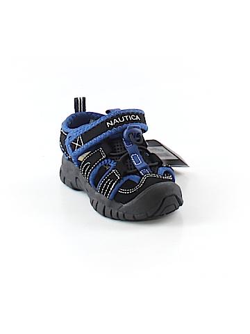 Nautica Sandals Size 5