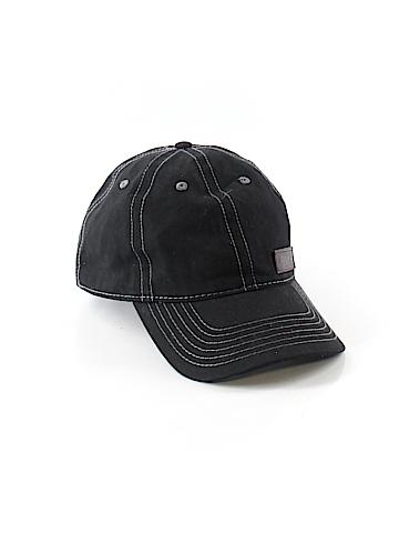 Levi's Baseball Cap One Size