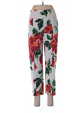 Patchington Casual Pants Size 6
