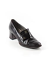 Peter Kaiser Heels Size 7