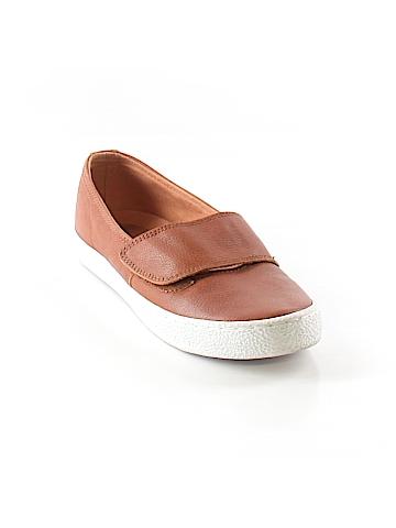 Corso Como Sneakers Size 8
