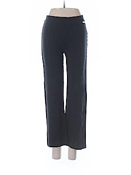 Calvin Klein Casual Pants Size XS
