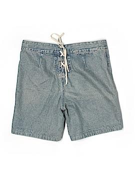 Jill Stuart Denim Shorts Size 6
