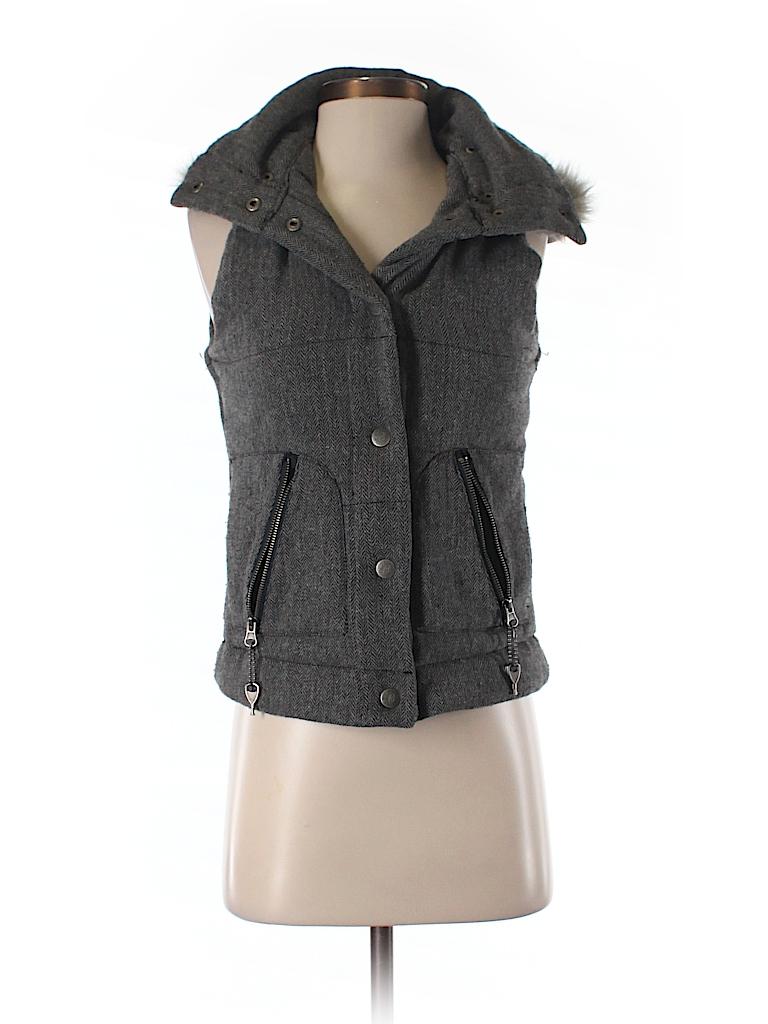 BB Dakota Women Vest Size S