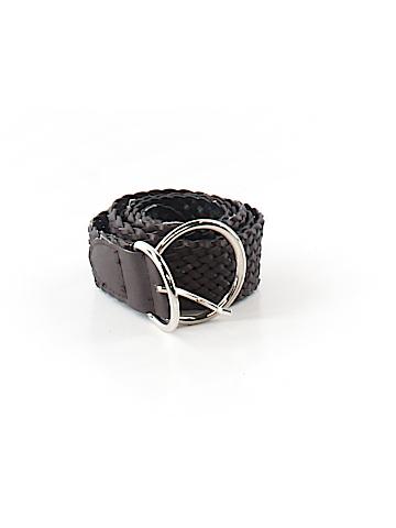 Esprit Belt Size L