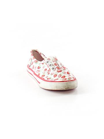 Genuine Kids from Oshkosh Sneakers Size 6