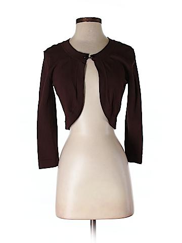 Jessica Howard Shrug Size S