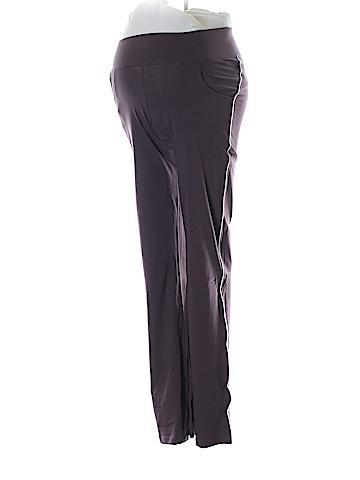 Noppies Maternity Sweatpants Size S (Maternity)
