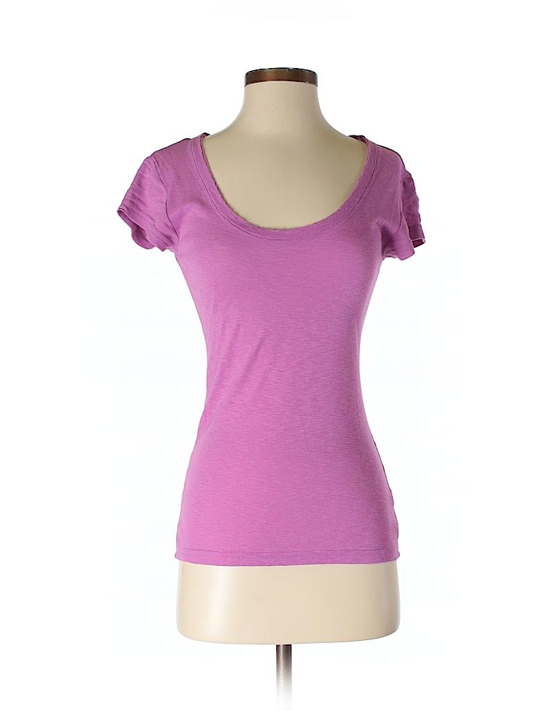 Cynthia rowley for t j maxx short sleeve t shirt 66 for Tj maxx jewelry box