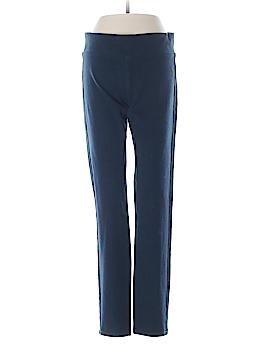 Fabrizio Gianni Jeans Jeggings Size 2