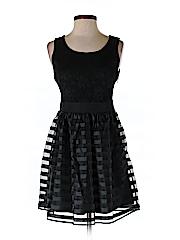 Emmelle Women Casual Dress Size S
