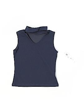 Cheryl Creations Kids Short Sleeve Top Size 7 - 8