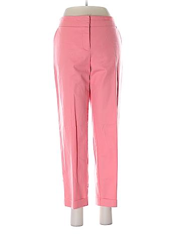 Trina Khakis Size 8