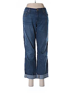 J. Crew Jeans 28 Waist