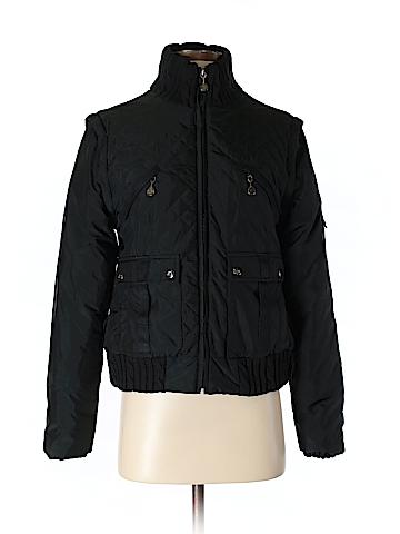 Via Spiga Snow Jacket Size XS