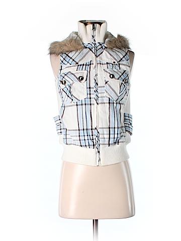 Charlotte Russe Vest Size S