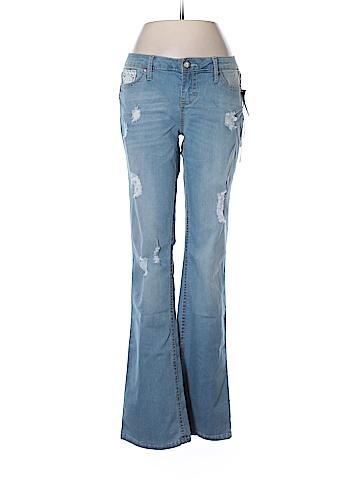 Soundgirl Jeans Size 7