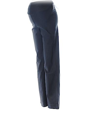 Noppies Maternity Casual Pants Size XXS (Maternity)